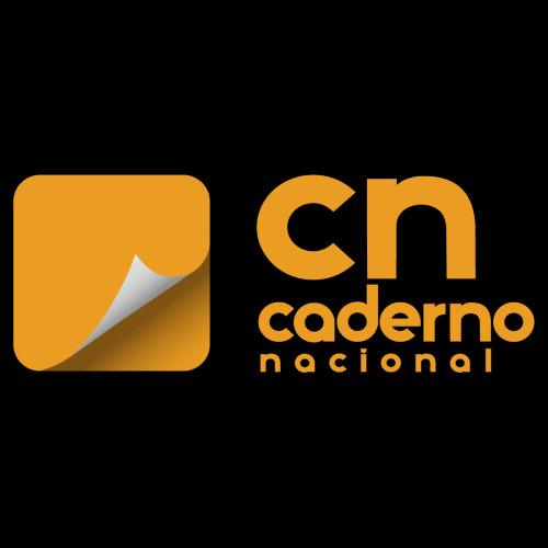 (c) Cadernonacional.com.br